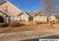 Home for sale: 2 Laurel Ln., Brownsboro, AL 35741