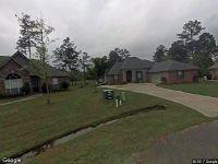 Home for sale: Highland Oaks, Madisonville, LA 70447