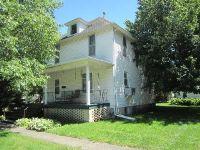 Home for sale: 443 East Oak St., Watseka, IL 60970