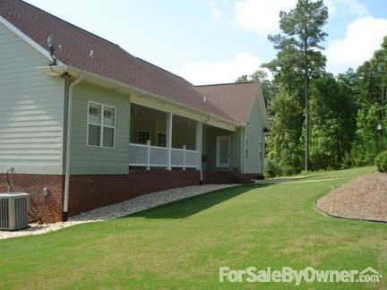 561 Cane Creek Ln., Sylacauga, AL 35151 Photo 47