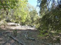 Home for sale: 0 Cedar Avenue, Angelus Oaks, CA 92305