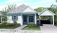 Home for sale: 105 Waterstone, Broussard, LA 70518
