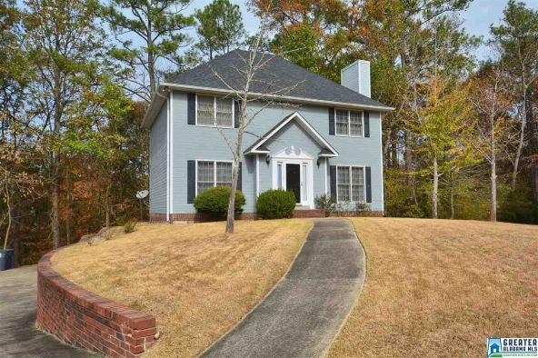 5368 Riverbend Trl, Birmingham, AL 35244 Photo 3
