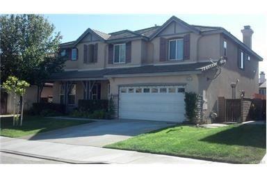 36867 Pictor Avenue, Murrieta, CA 92563 Photo 1