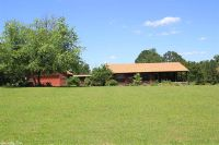 Home for sale: 20316 Hwy. 300 Spur, Bigelow, AR 72016