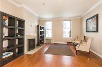Home for sale: 80 Bloomfield St. Unit # 2a, Hoboken, NJ 07030
