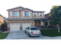 Home for sale: 40115 Jonah Way, Murrieta, CA 92563