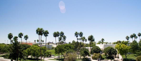 7502 E. Main St., Scottsdale, AZ 85251 Photo 23
