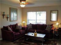 Home for sale: 885 Duck Cove Path, Inverness, FL 34453
