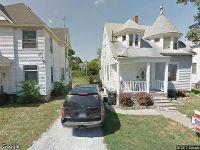 Home for sale: Douglas, Davenport, IA 52803