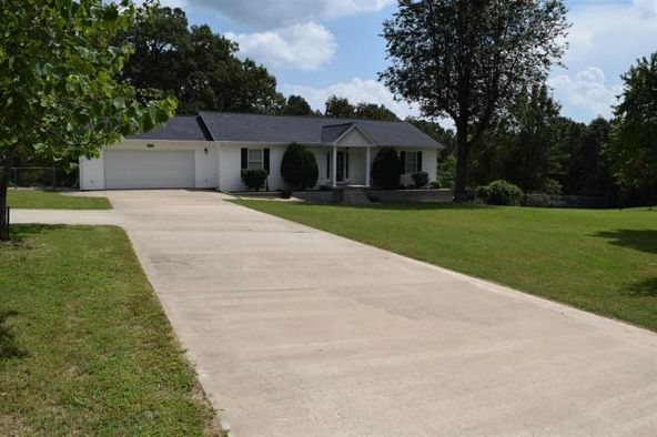 2934 N. Cottonwood Rd., Harrison, AR 72601 Photo 2