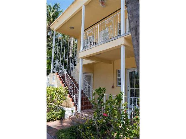635 8th St. # 201, Miami Beach, FL 33139 Photo 20