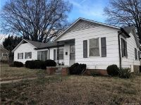Home for sale: 427 Nc 16 Hwy., Taylorsville, NC 28681