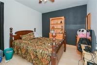 Home for sale: 2144 N.E. 15th Dr., Jensen Beach, FL 34957