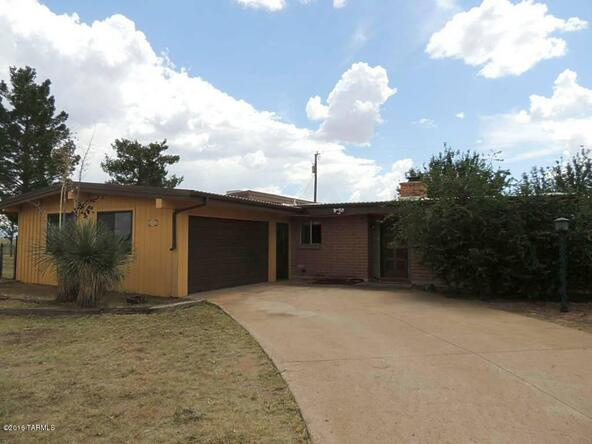5203 E. Sunizona, Pearce, AZ 85625 Photo 35