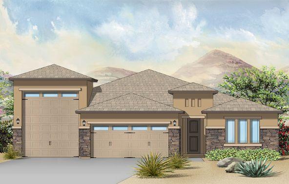 3055 N. 106th Drive, Avondale, AZ 85392 Photo 4