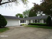 Home for sale: 1211 Sullivan, Freeport, IL 61032