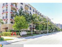 Home for sale: 2501 N. Ocean Blvd., Fort Lauderdale, FL 33305