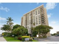 Home for sale: 1900 S. Ocean Blvd. # 7c, Lauderdale-by-the-Sea, FL 33062