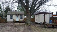 Home for sale: 104 Oxford, Bay City, MI 48708