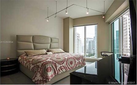 900 Brickell Key Blvd., Miami, FL 33131 Photo 15