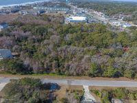 Home for sale: 107 63rd St., Oak Island, NC 28465