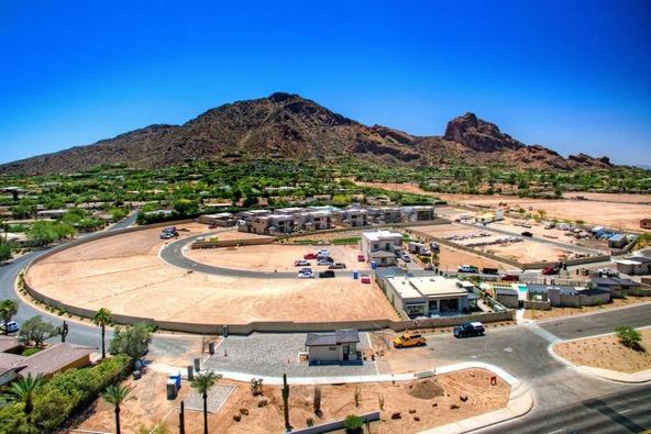 5673 E. Village Dr., Paradise Valley, AZ 85253 Photo 58