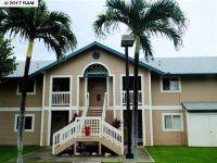 Home for sale: 12 Waipaa, Wailuku, HI 96793