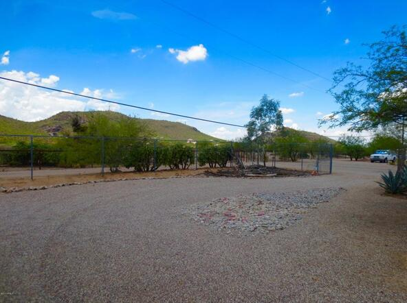 9821 N. El Uno Minor, Tucson, AZ 85743 Photo 20