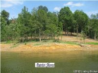 Home for sale: 4 Patriot Shores, Westview, KY 40178