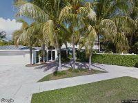 Home for sale: 61st, Fort Lauderdale, FL 33308
