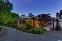 Home for sale: 2921 Lacy Ln., Sacramento, CA 95821