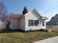Home for sale: 306 N. Spruce, Saint Marys, OH 45885