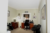 Home for sale: 6500 Standing Boy Rd. 23, Columbus, GA 31904
