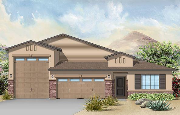 3055 N. 106th Drive, Avondale, AZ 85392 Photo 5
