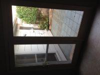 Home for sale: 10060 Heritage, Shreveport, LA 71115
