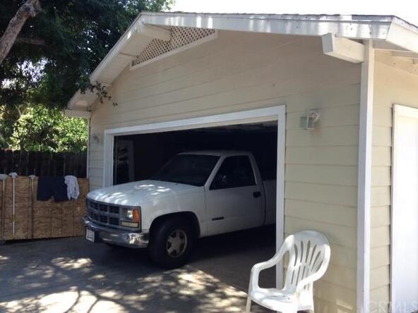 619 E. Santa Ana Blvd., Santa Ana, CA 92701 Photo 5