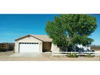 Home for sale: 330 W. Concho St., Safford, AZ 85546