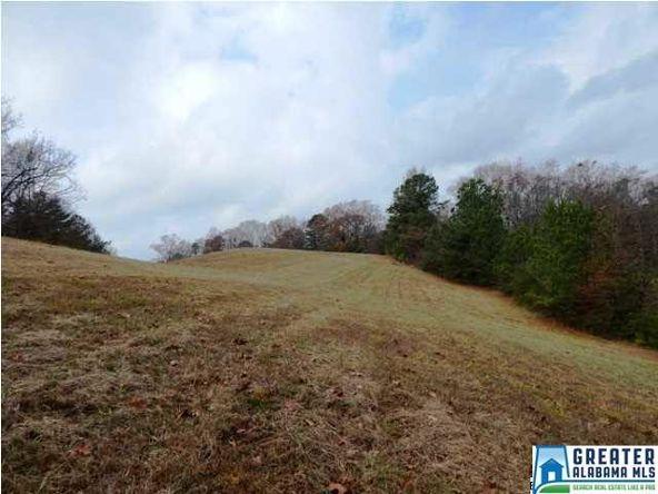 401 Beasley Rd., Gardendale, AL 35071 Photo 15