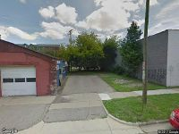 Home for sale: S. Ashley St., Ann Arbor, MI 48103