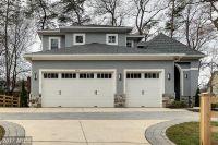 Home for sale: 9814 Fernwood Rd., Bethesda, MD 20817