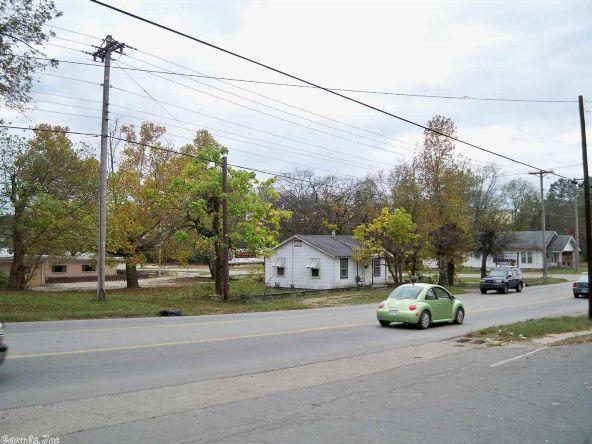 1007 & 1019 Edison Avenue, Benton, AR 72015 Photo 2