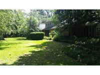 Home for sale: 327 Garden Rd., River Ridge, LA 70123