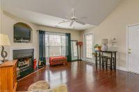 Home for sale: 4742 Tatton Park, 3c Cir., Winston-Salem, NC 27103