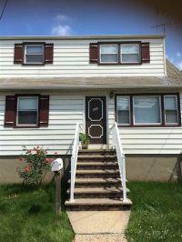 Home for sale: 360 Avenue E., Bayonne, NJ 07002