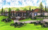 Home for sale: 56 Via Montevina, Fallbrook, CA 92028