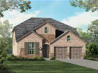 Home for sale: 841 Field Crossing, Little Elm, TX 76227
