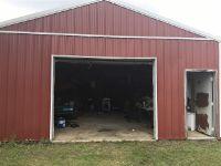 Home for sale: W4908 Buckeye Dr., Necedah, WI 54646