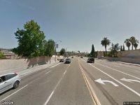 Home for sale: Tetley Apt 6j St., Hacienda Heights, CA 91745
