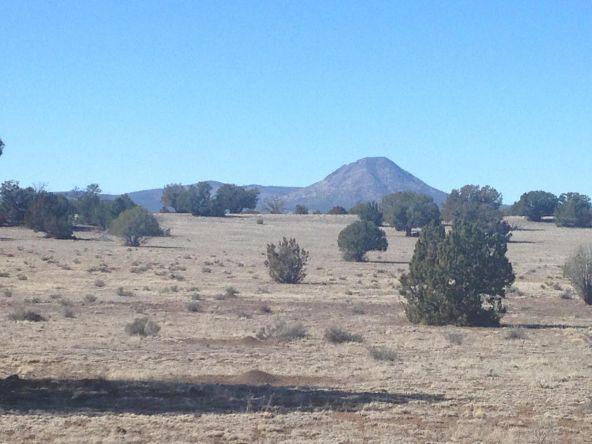 24 Off Of Antelope Run, Ash Fork, AZ 86320 Photo 1